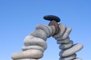 karma-stones