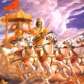 The Bhagavad-Gita: An Introduction & Invitation