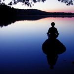 Introduction to the Yamas & Niyamas: The Ethical Guidelines of Yoga