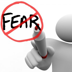 tame_your_fear_PBse-300x300