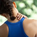 Question & Answer: Tension in Neck & Shoulders During Pranayama