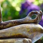 The Koshas: Understanding the Yogic View of the Mind-Body Connection – Part 1
