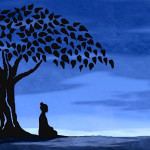 Understanding What Yoga Isn't: Clarifications from Classic Texts & Modern Sages