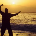 Yoga & Qigong: Contrasts & Complementarity, Part Two