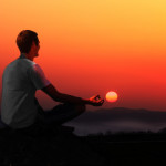 Sadhana: The Power of Personal Practice, Part 2