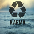 What is Karma? – Foundation, Elements & Misconceptions, Part 2