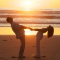 Yoga & Relationships, Part 2