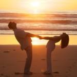 Yoga & Relationships, Part 2
