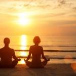 Yoga & Relationships, Part 1