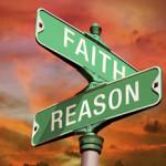Yoga & Faith, Part 1: Is Yoga a Faith-Based Tradition?