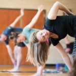 Questions During YogaClass:Deepening Your Practice WhileHonoring Others