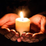 Dealing with Tragedies & Fear for Loved Ones