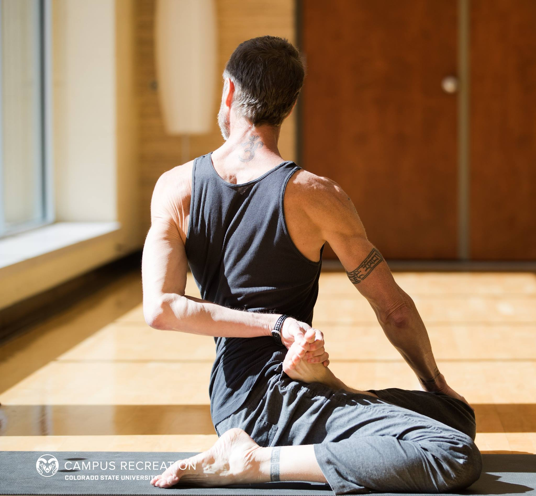 Building A Personal Yoga Practice The Integral Yoga Hatha Sequence The Living Yoga Blog